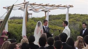 NPH Ceremony