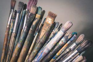 artists in Todos Santos